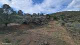 Lot 135 A Ruger Ranch - Photo 9