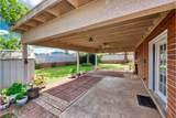 1188 Sahuaro Drive - Photo 26