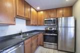 4354 82ND Street - Photo 6