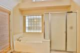 3916 Sandra Terrace - Photo 13