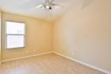 3916 Sandra Terrace - Photo 8