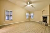 3916 Sandra Terrace - Photo 9