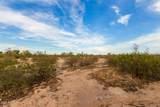 0 Desert Aire Drive - Photo 2