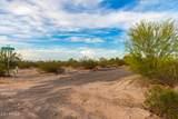 0 Desert Aire Drive - Photo 3