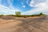 0 Desert Aire Drive - Photo 4