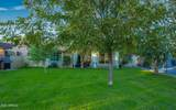 1137 Edgemont Avenue - Photo 29