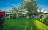 1137 Edgemont Avenue - Photo 31