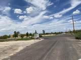 00 Razorback Drive - Photo 5