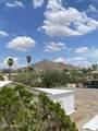10385 Pasadena Drive - Photo 50