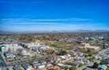 144 Mesa Drive - Photo 17