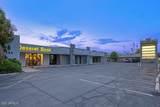 144 Mesa Drive - Photo 5