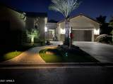 5260 Scottsdale Road - Photo 2