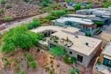 5811 Echo Canyon Circle - Photo 2