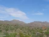 16856 Mountain Parkway - Photo 2