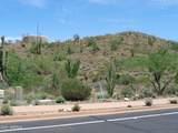 16856 Mountain Parkway - Photo 7