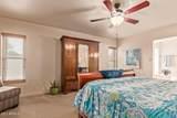 517 Coral Gables Drive - Photo 10
