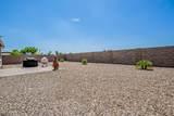 16359 Mesquite Drive - Photo 43