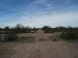 33701 Smokehouse Trail - Photo 1