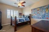 3042 Windsong Drive - Photo 33