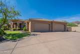 3042 Windsong Drive - Photo 34