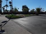 5201 Camelback Road - Photo 22