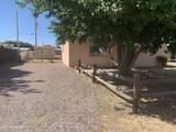 103 Apache Street - Photo 2
