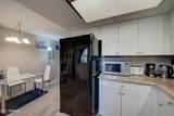 13011 113TH Avenue - Photo 5