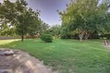 23508 132ND Place - Photo 92