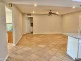 4218 Griswold Road - Photo 10