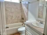 4218 Griswold Road - Photo 23