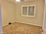 4218 Griswold Road - Photo 24