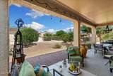 20946 Carrillo Trail - Photo 32