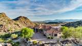 1519 Desert Willow Drive - Photo 1