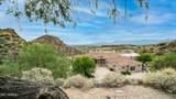 1519 Desert Willow Drive - Photo 100