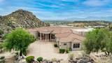 1519 Desert Willow Drive - Photo 101