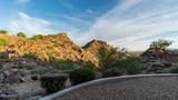 1519 Desert Willow Drive - Photo 92