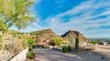 1519 Desert Willow Drive - Photo 93