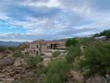 1519 Desert Willow Drive - Photo 99