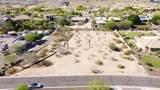 8410 Park View Court - Photo 1