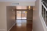 5953 83RD Street - Photo 7