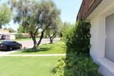 8201 Orange Blossom Lane - Photo 5