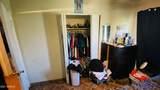 902 Estes Way - Photo 11