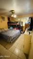 902 Estes Way - Photo 15
