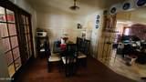 902 Estes Way - Photo 23