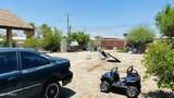 902 Estes Way - Photo 29
