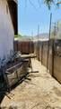 902 Estes Way - Photo 32