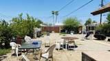 902 Estes Way - Photo 33