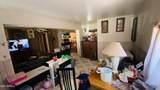 902 Estes Way - Photo 7