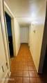 902 Estes Way - Photo 9