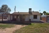 2309 San Marcos Drive - Photo 24